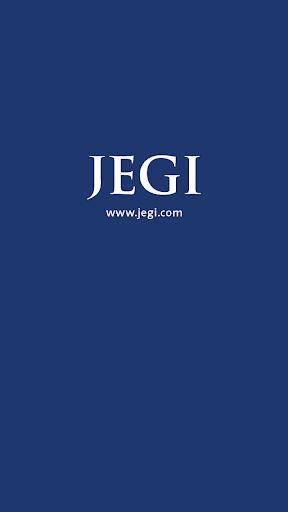 JEGI Events