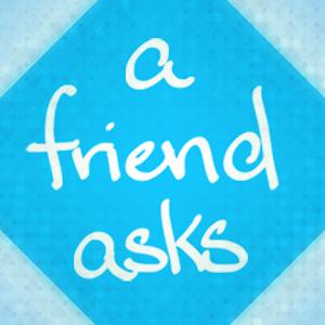 Jason Foundation A Friend Asks   FREE Android app market