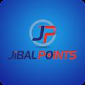 JiBAL Points