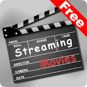 Streaming Movies