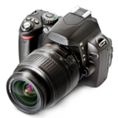 lgCameraPro