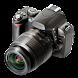 lgCameraPro image