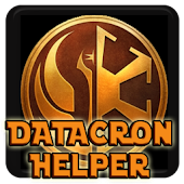 SWTOR Datacron Helper