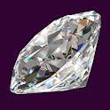 AU Jewelers icon