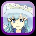 AnimeDB - 애니메이션 DB, 애니편성표 icon
