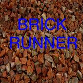 Tải Game The Brick Runner