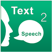 Text 2 Speech