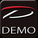 Defi Demo icon