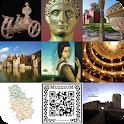 Cultural Treasure of Serbia icon