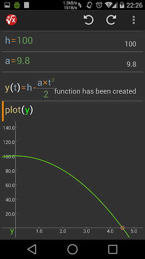 JustMath 1.3 Paid Version Apk is Here! [LATEST]