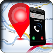 App Mobile Caller Location Tracker APK for Windows Phone