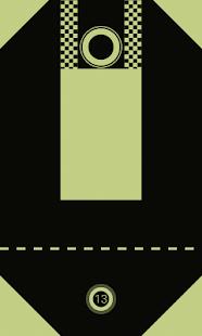 ULTRAFLOW Screenshot 7