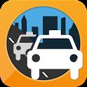 Taxi To Go - הזמנת מונית בדקה icon