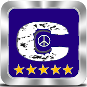 vCA Craigslist Canada App