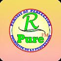 Radio Pure FM icon
