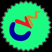 CVMaster – Resume builder
