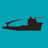 Subsea Vessels Europe