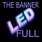 TheBannerLedFull(I speak so) icon