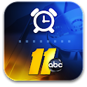 ABC11 Raleigh-Durham Alarm