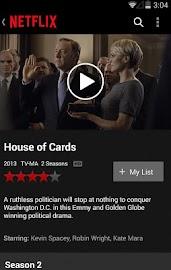 Netflix Screenshot 26