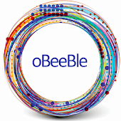 oBeeBle - Retail Analytics