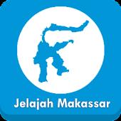 Jelajah Makassar
