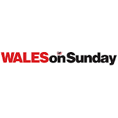 Wales on Sunday Newspaper
