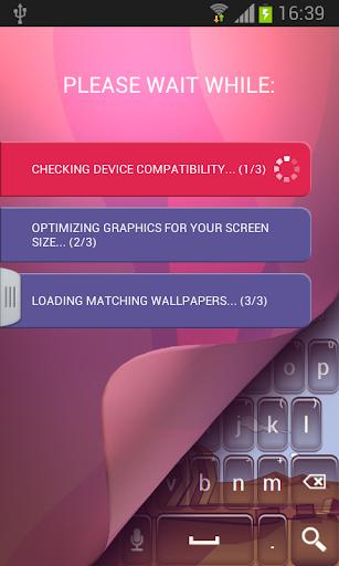 免費個人化App|A.I.Type主題畫廊Sfinxא|阿達玩APP