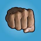 Karate Brick icon