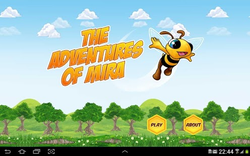 Download The Adventures Of Mira Apk On Pc Download