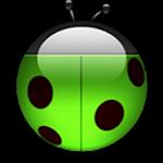 101 Okey Domino hakkarim.net 1.5.7
