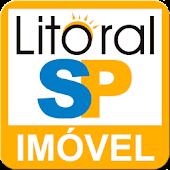 Litoral SP Imóvel