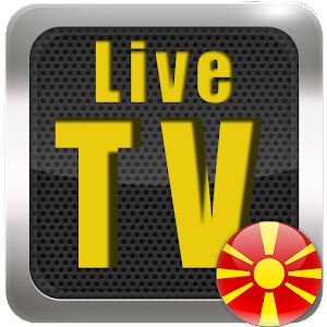Live TV Macedonia
