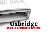 Uxbridge Times-Journal