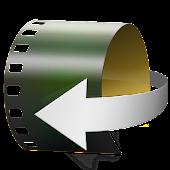 Canon Movie Converter
