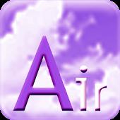 Air-Stream