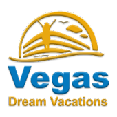 Vegas Dream Vacations