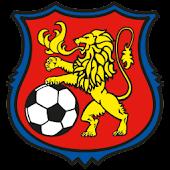 Caracas FC para Tabletas