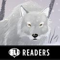 White Fang - ELI icon