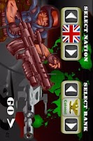Screenshot of Defend Homeland Full