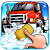 Truck Wash - Kids Game file APK for Gaming PC/PS3/PS4 Smart TV