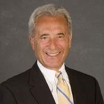 John Shami's Mortgage Mapp