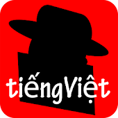 Secret Agent: Vietnamese