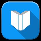 Manual do Estudante icon