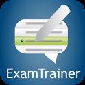 ExamTrainer icon