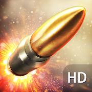 Defence Effect HD 2.0 Icon