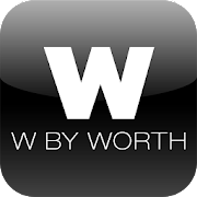 W By Worth