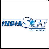 IndiaSoft-2015