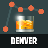The Denver BAC App