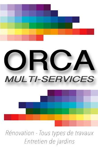 Orca Multi-Services